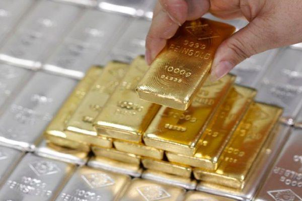 Panduan-Zakat-Emas-dan-Perak